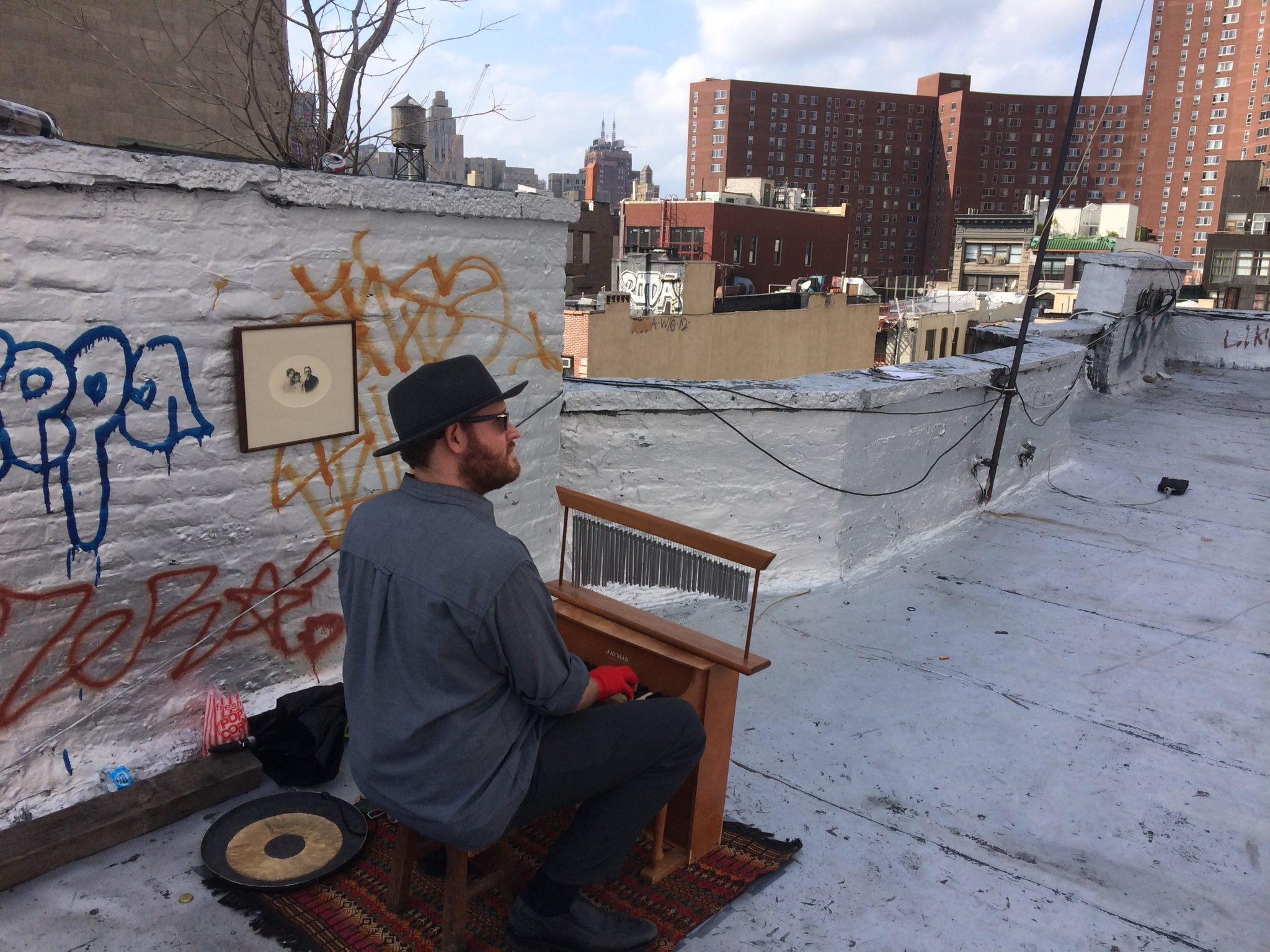 Dave Rooftop Piano.jpg