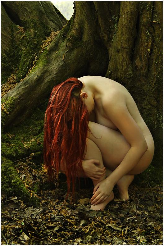 Model Roswell Ivory