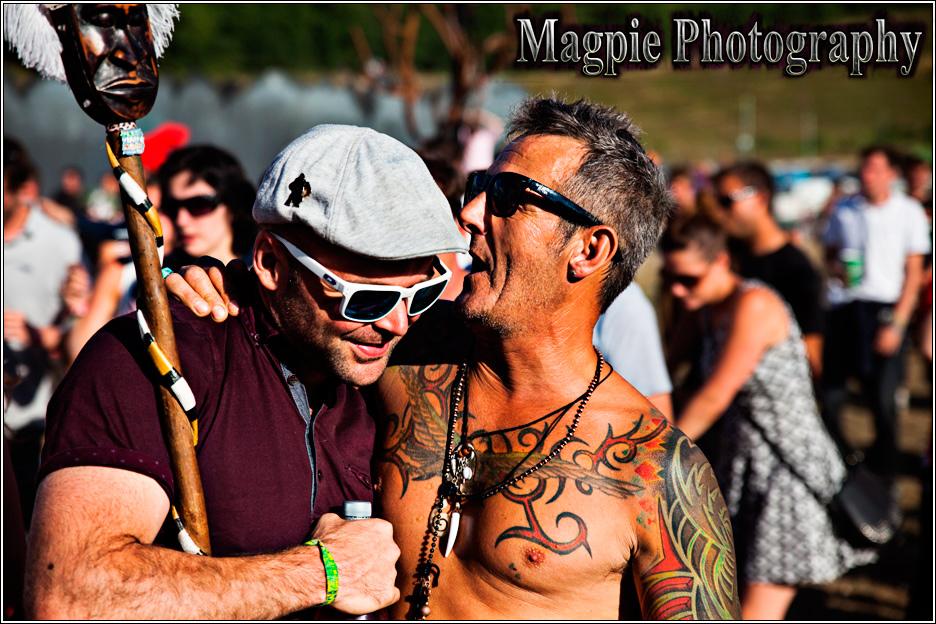 Magpie-photography.-Boomtown-fair-2013-(41).jpg