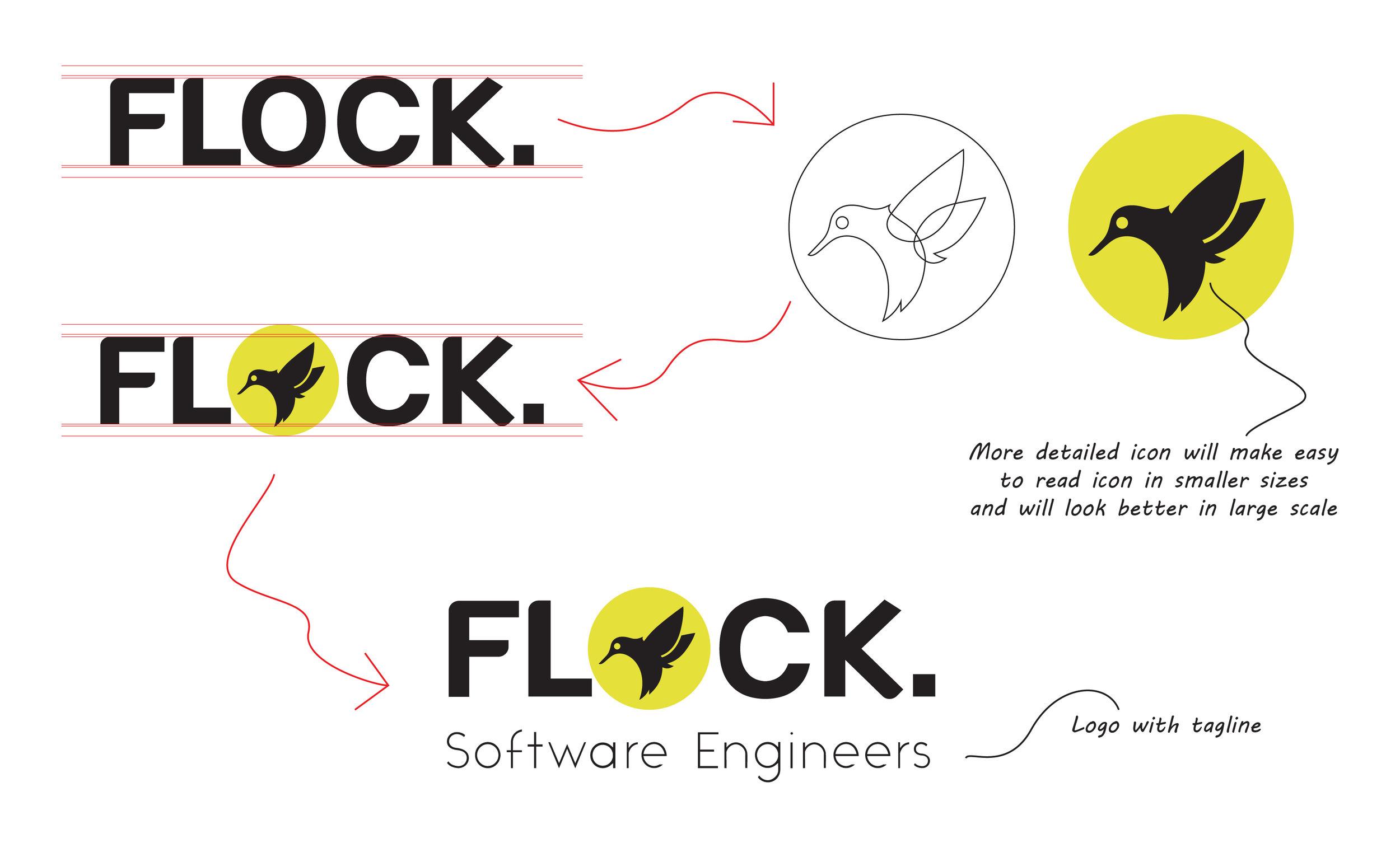 Flock_logo_final-02.jpg