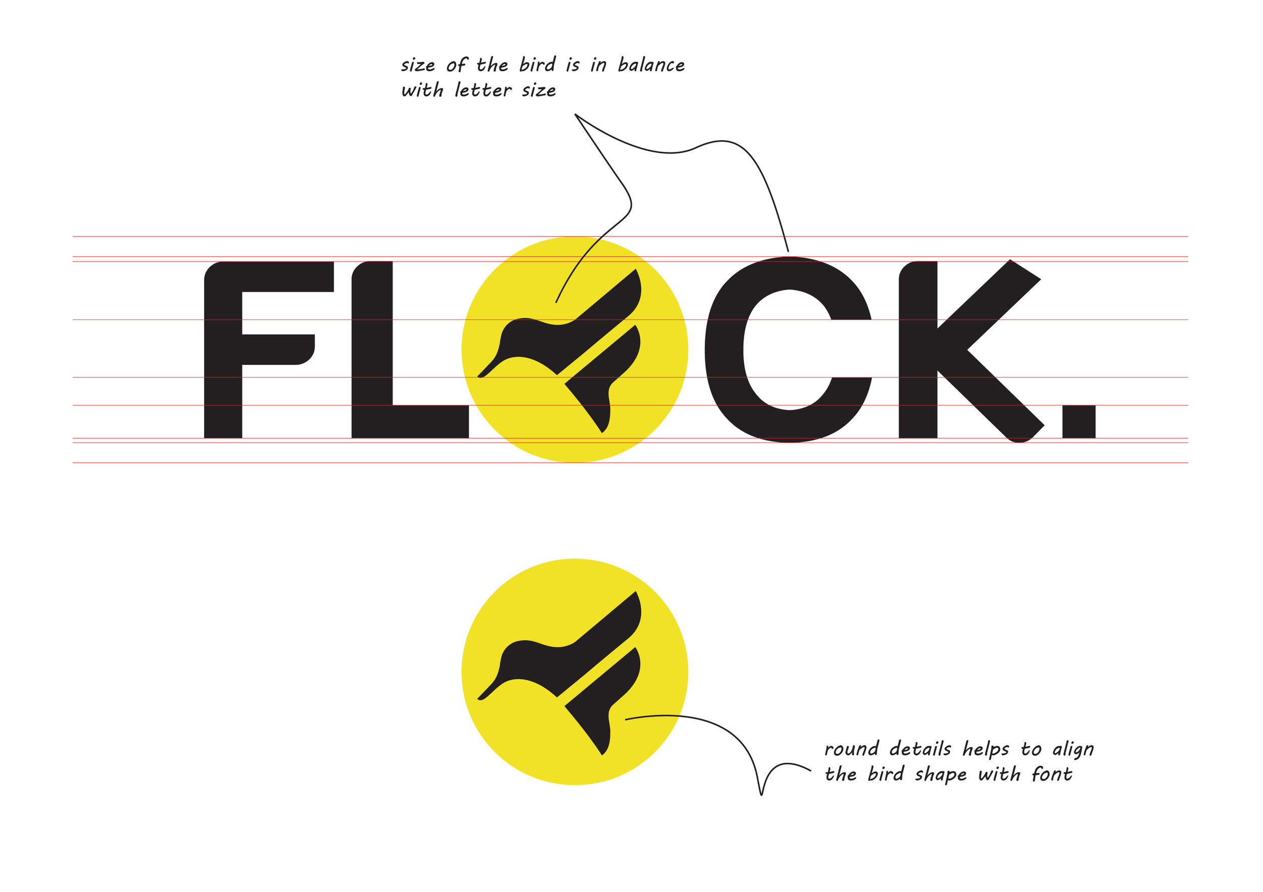 Flock_logo_final-07.jpg