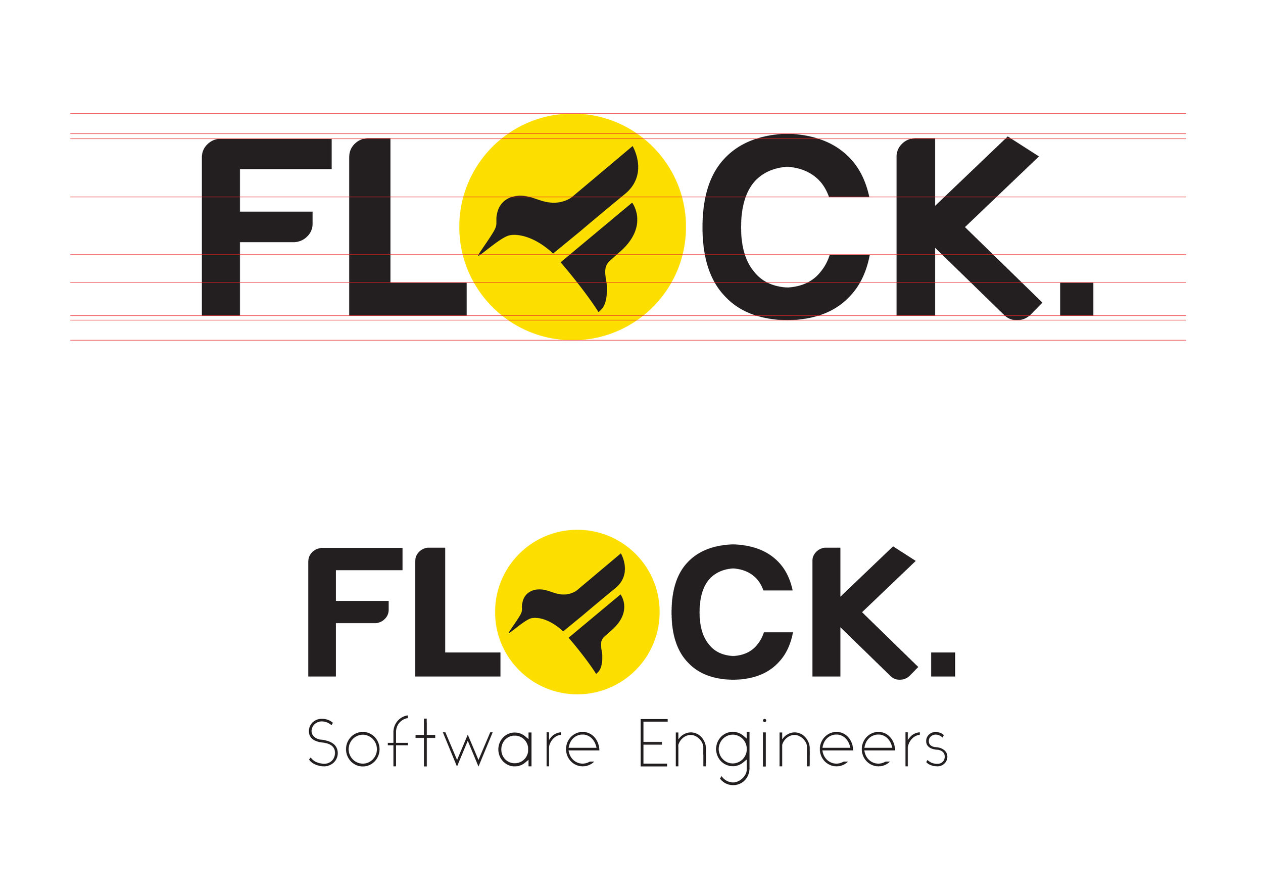 Flock_logo_final-08.jpg