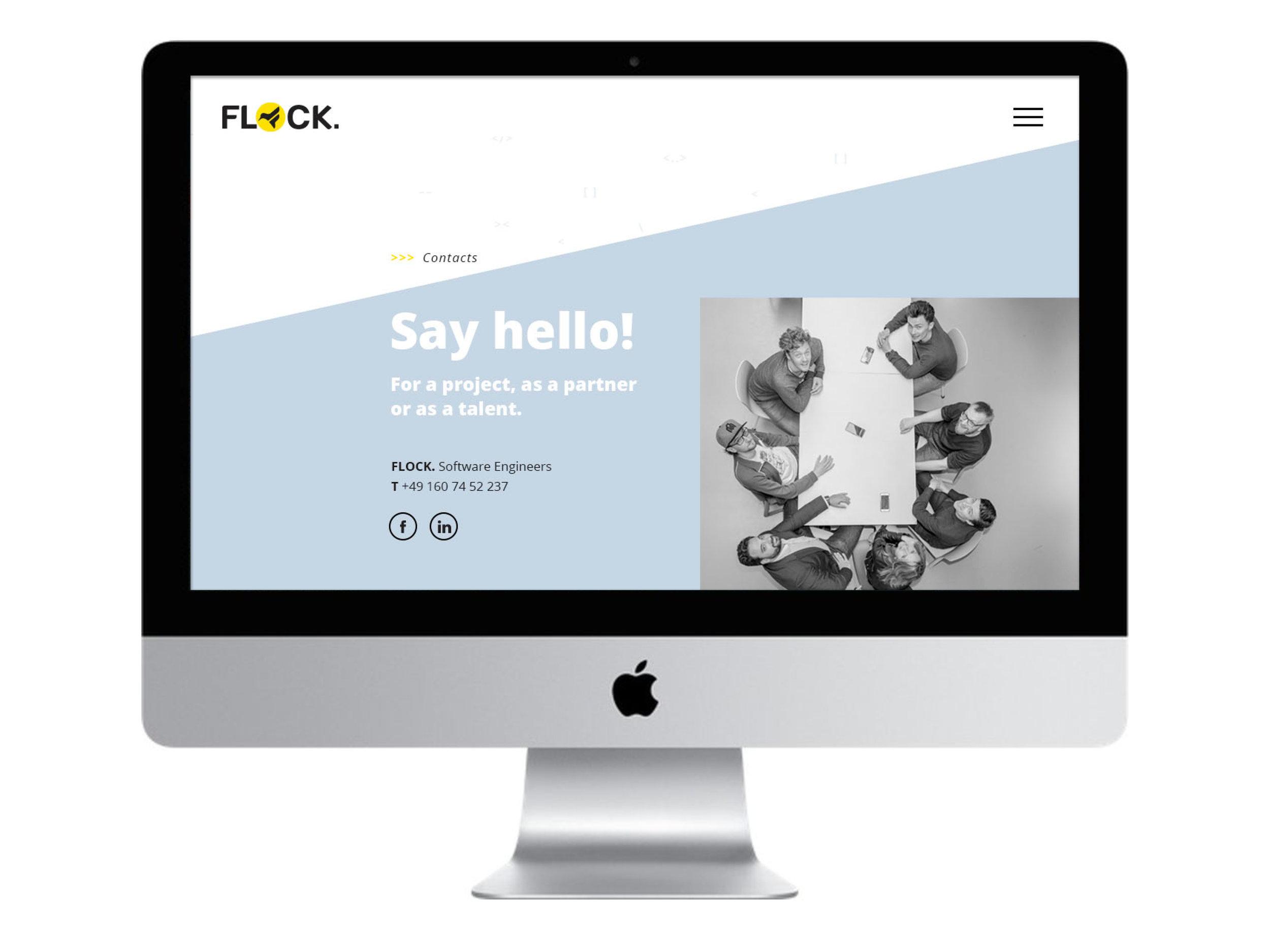WEB_layout_BOTTOM_CAROUSELjpg.jpg