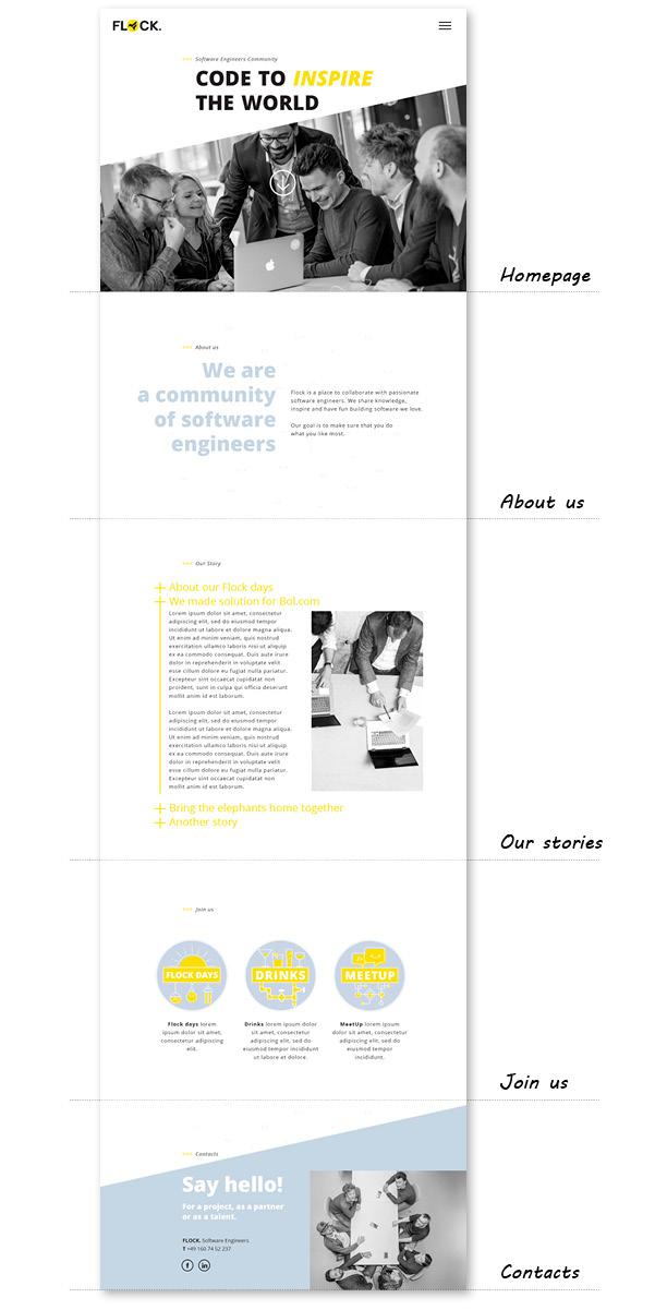 WEB_layout_ONE-PAGEjpg.jpg