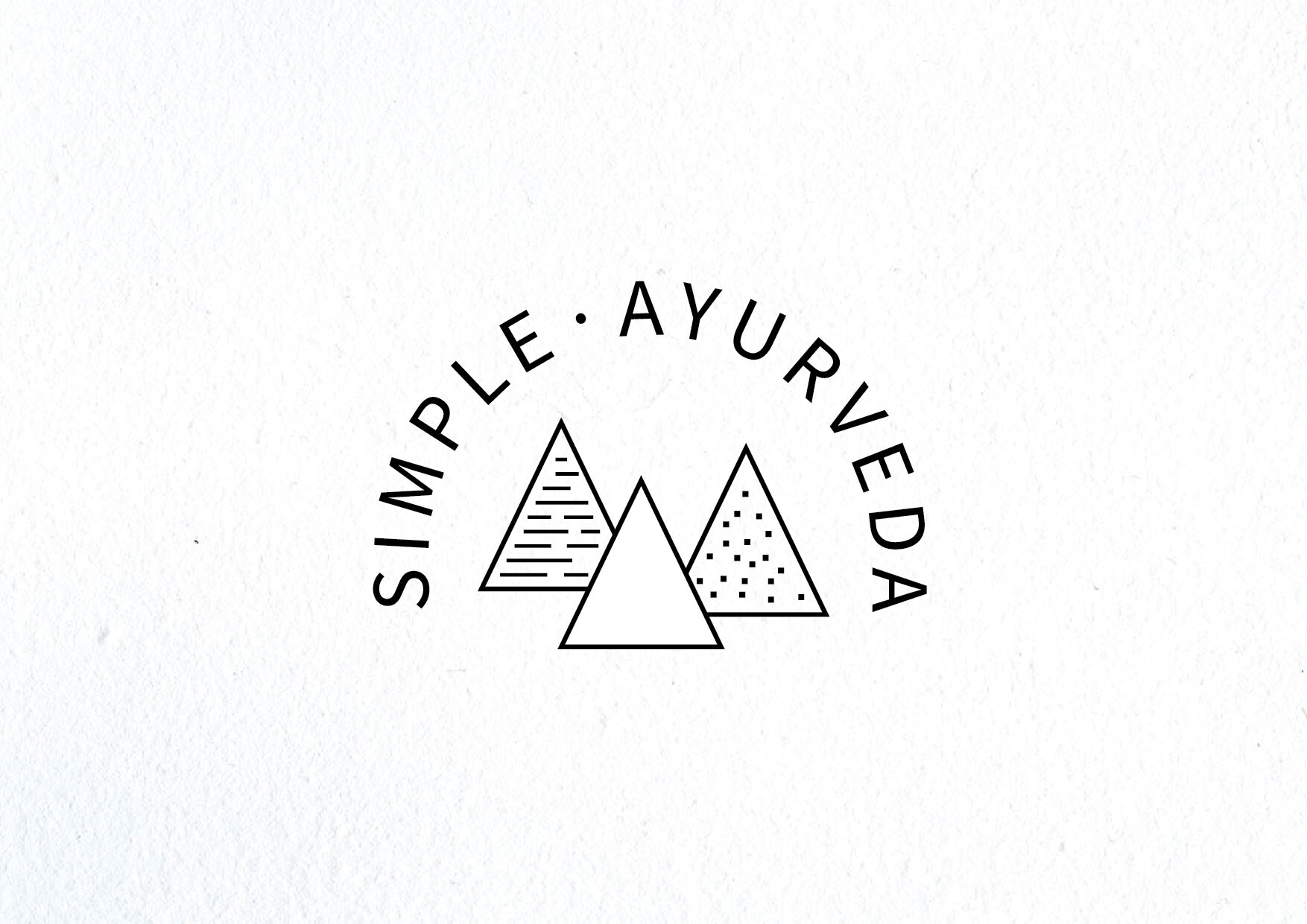 Simply Ayurveda presentation-01.jpg