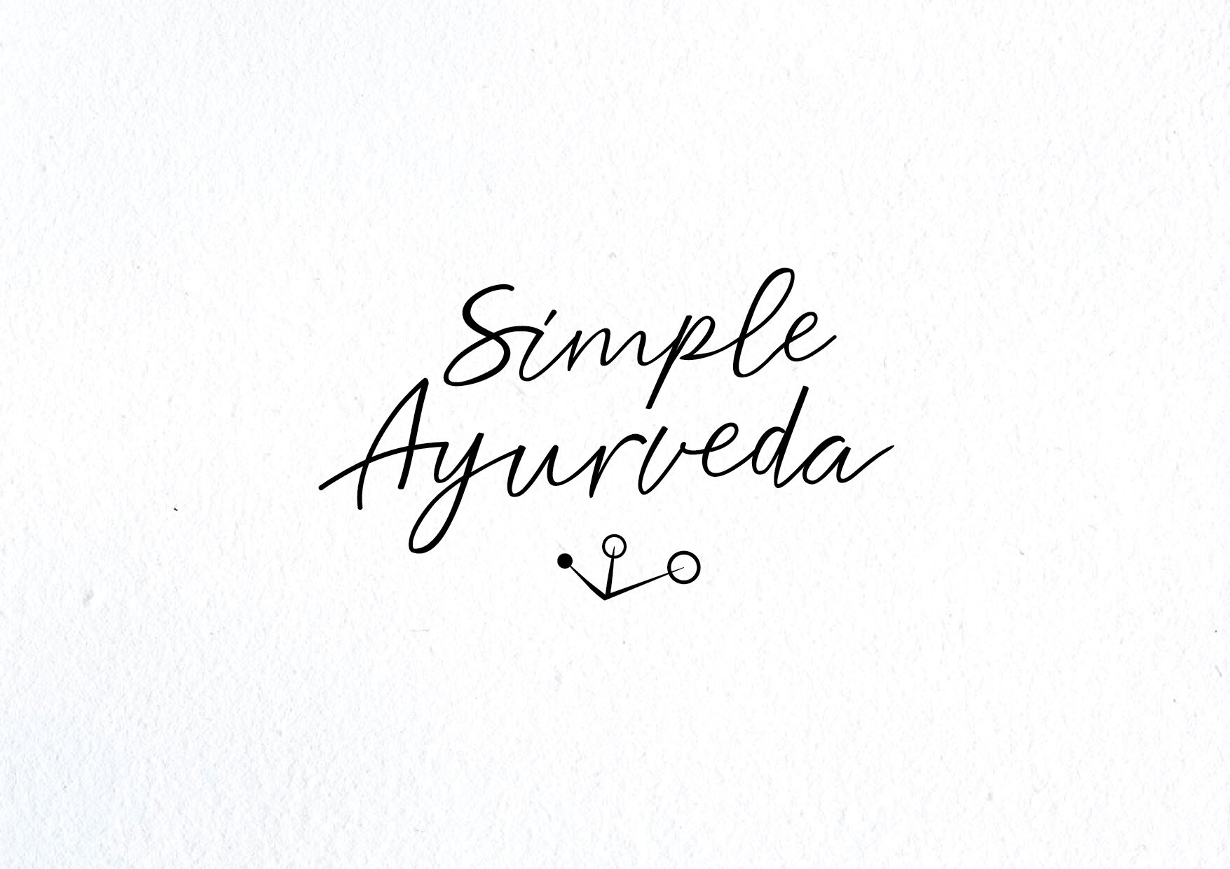 Simply Ayurveda presentation-03.jpg