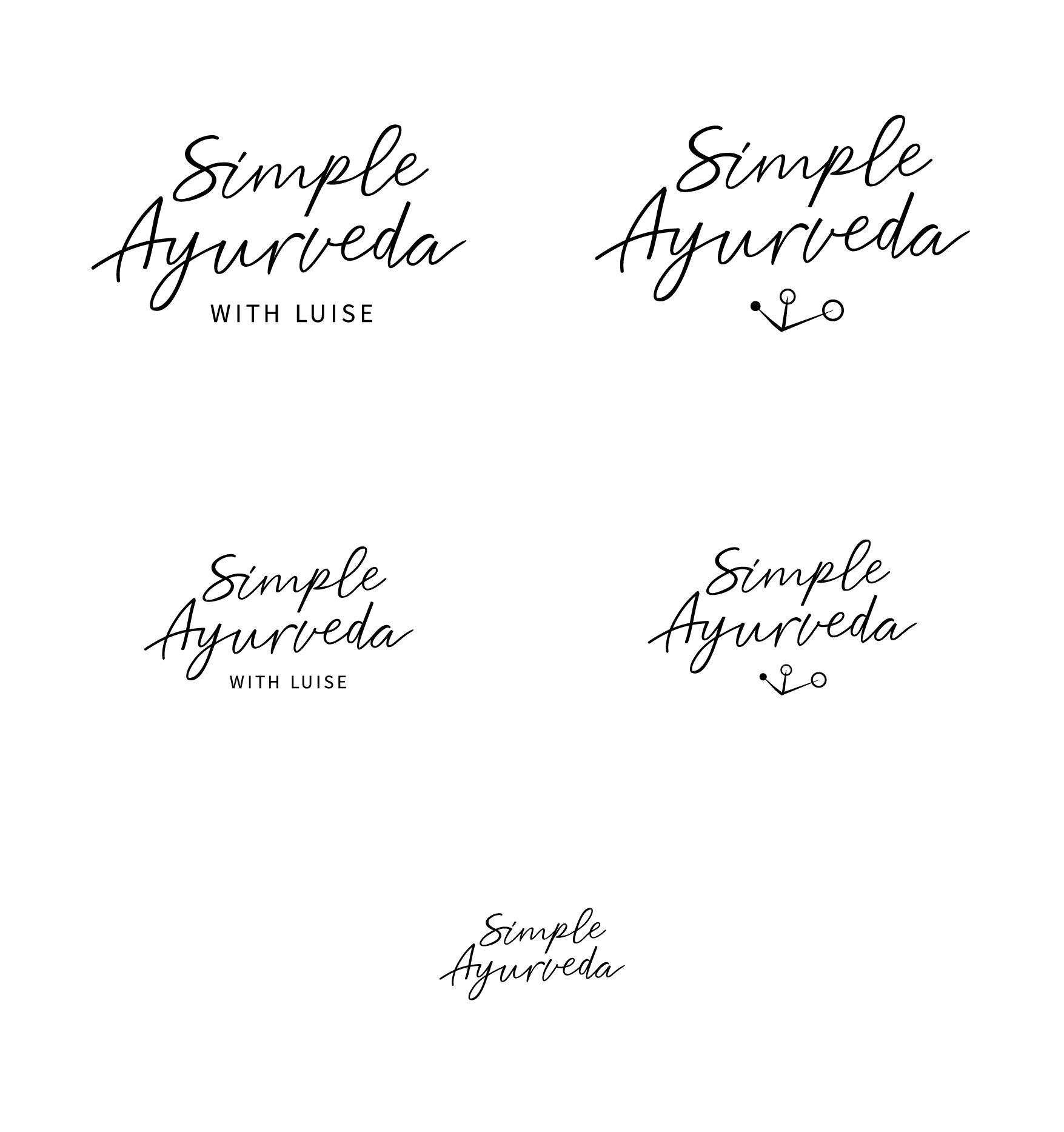 Simply Ayurveda presentation-04.jpg