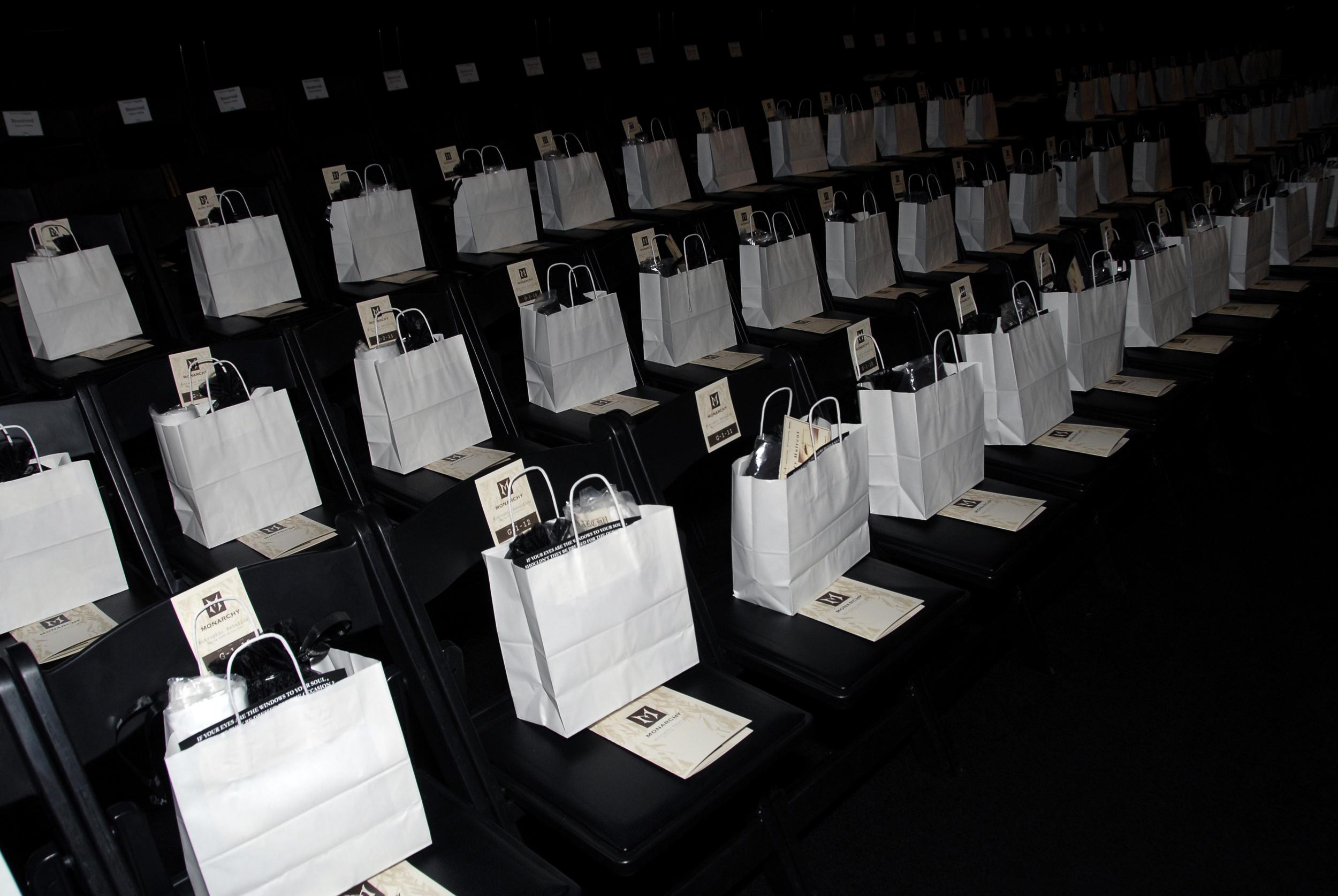gift bags on seats.jpg