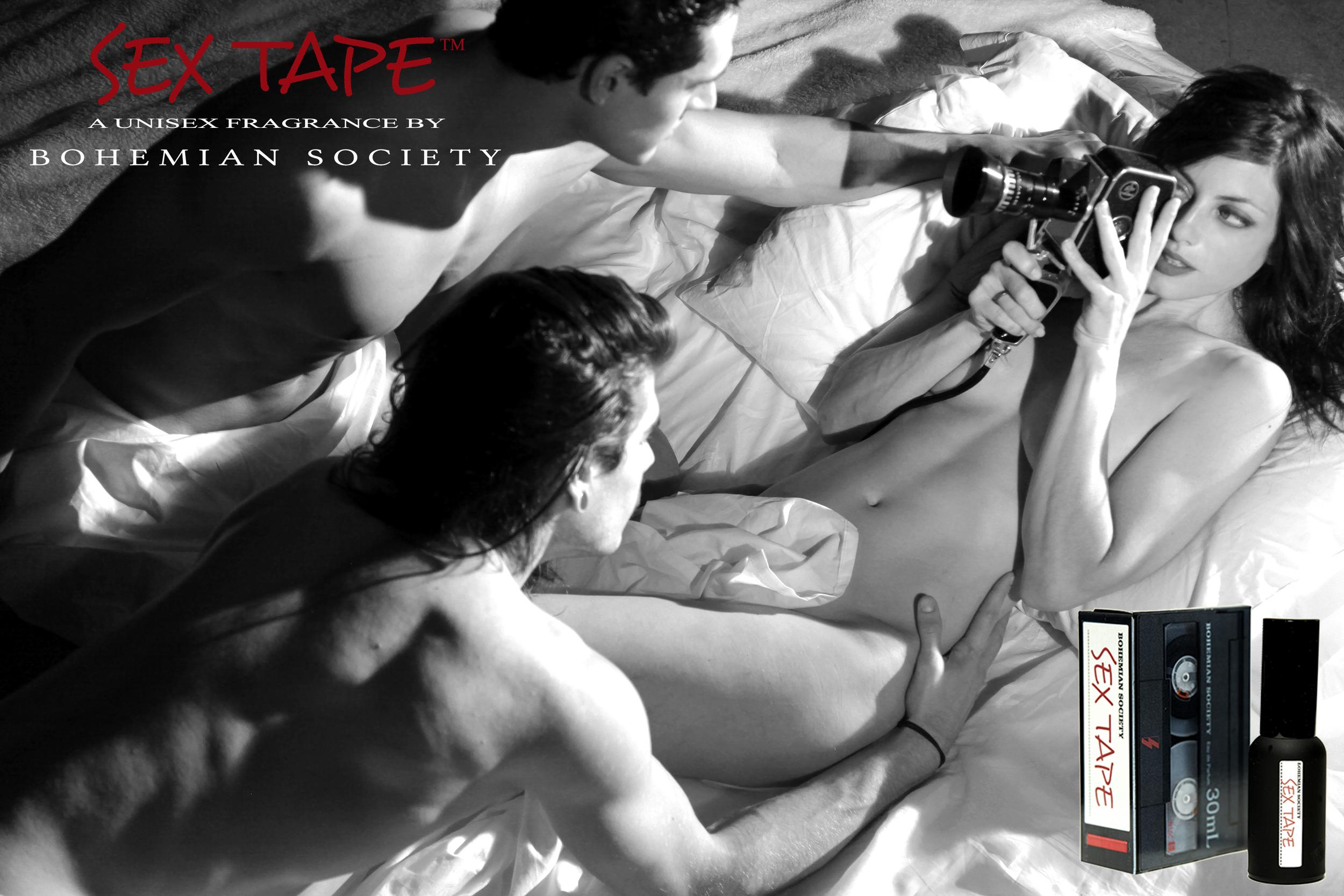 SEX TAPE AD 1 REVISED.jpg