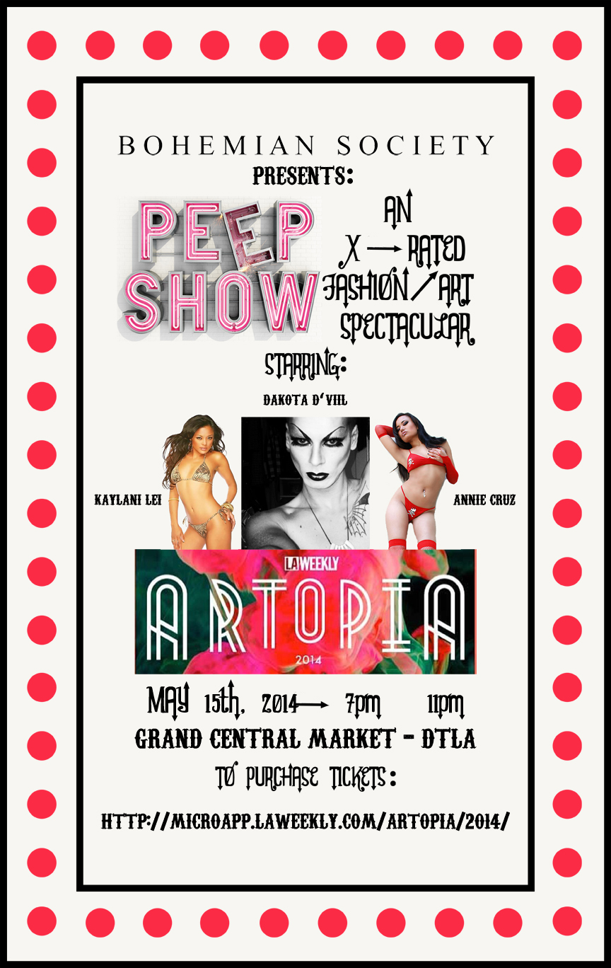Boho Artopia Flyer revised web.jpg