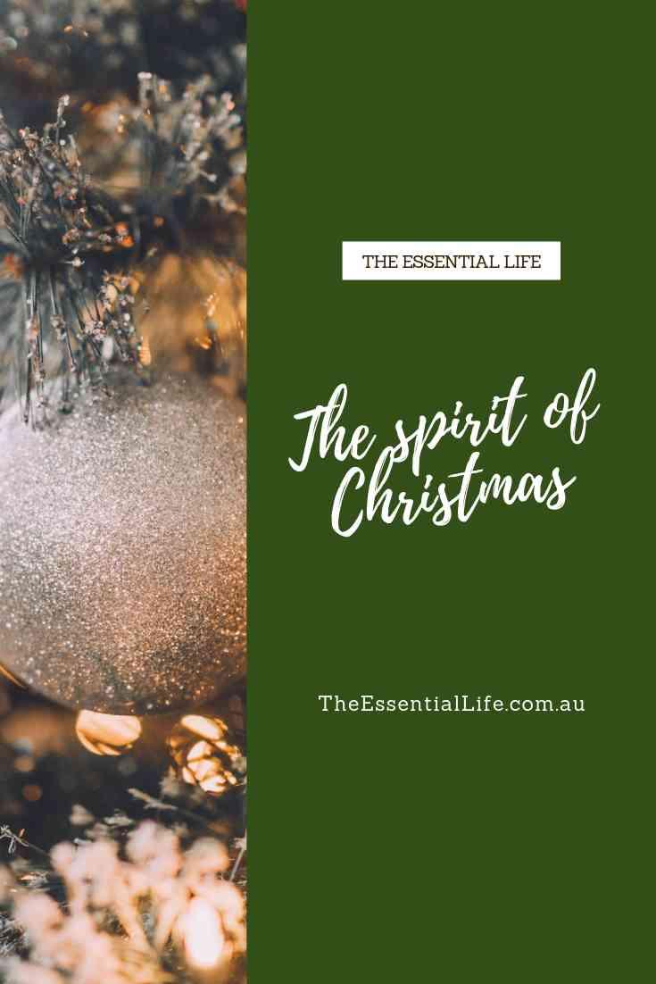 The spirit of Christmas.jpg