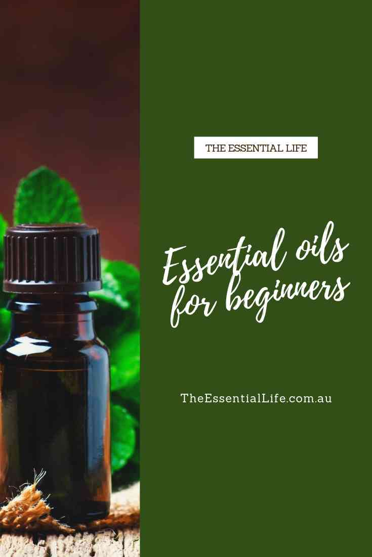 Essential oils for beginners.jpg