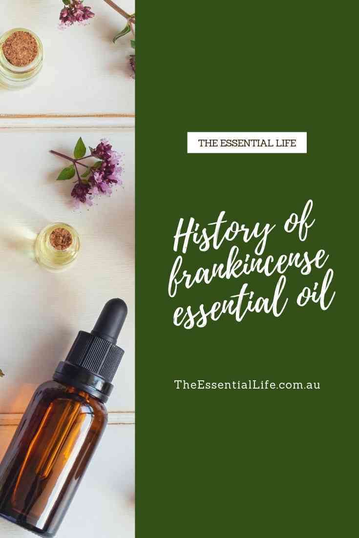 History of Frankincense essential oil.jpg