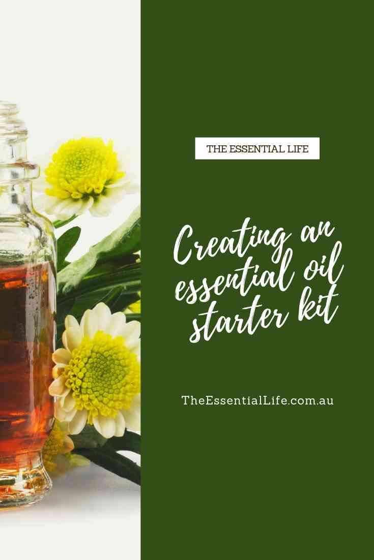 Creating an essential oil starter kit.jpg