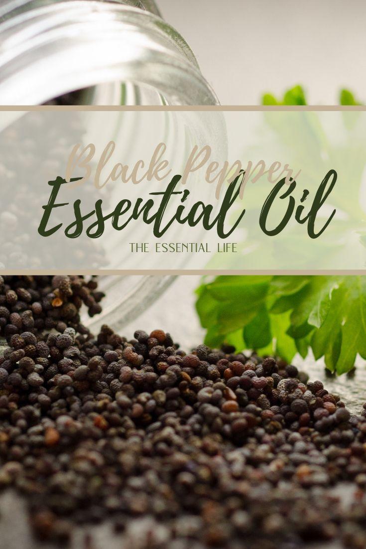 Black Pepper Essential Oil_ The Essential Life.jpg