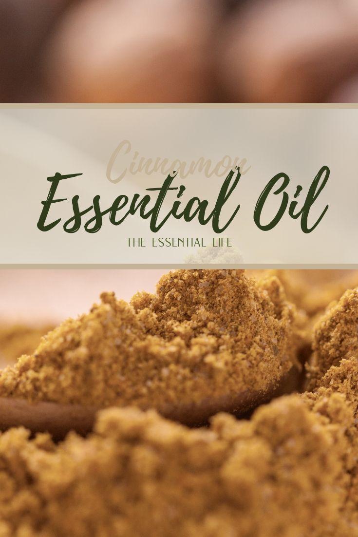 Cinnamon Essential Oil_ The Essential Life.jpg