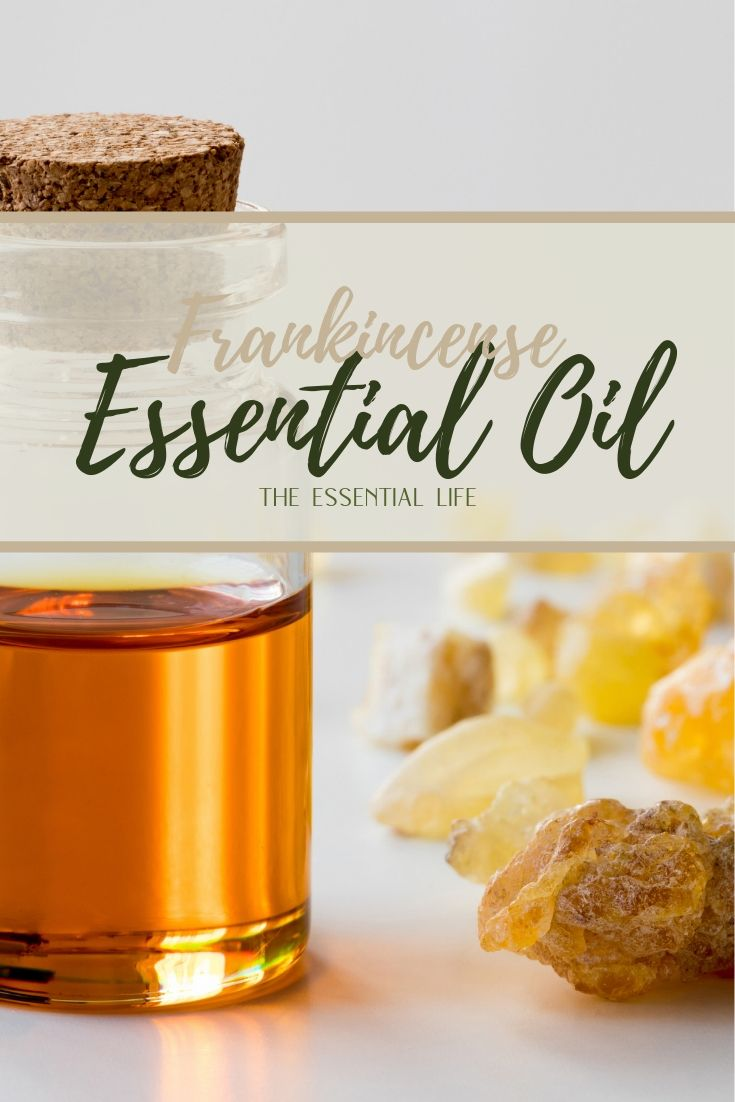 Frankincense Essential Oil_ The Essential Life.jpg