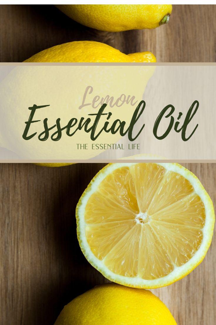 Lemon Essential Oil_ The Essential Life.jpg