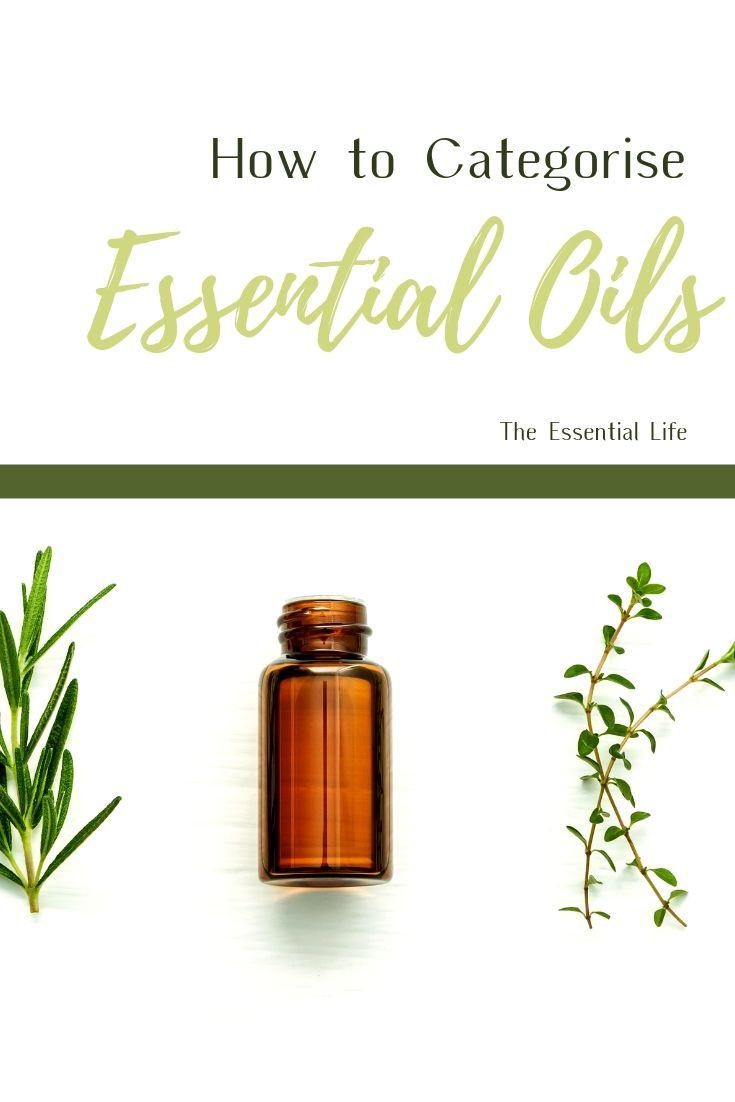 How to Categorise Essential Oils_ The Essential Life.jpg