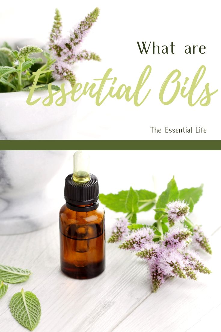 What are Essential Oils_ The Essential Life.jpg