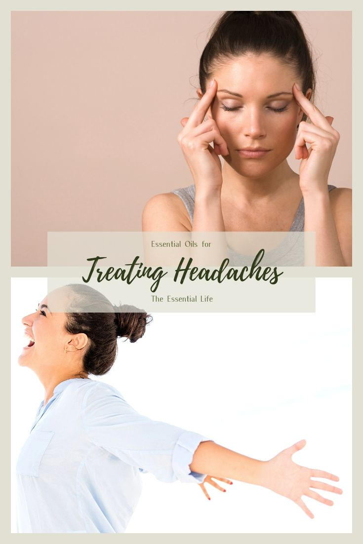 Treating Headaches With Essential Oils_ The Essential Life.jpg