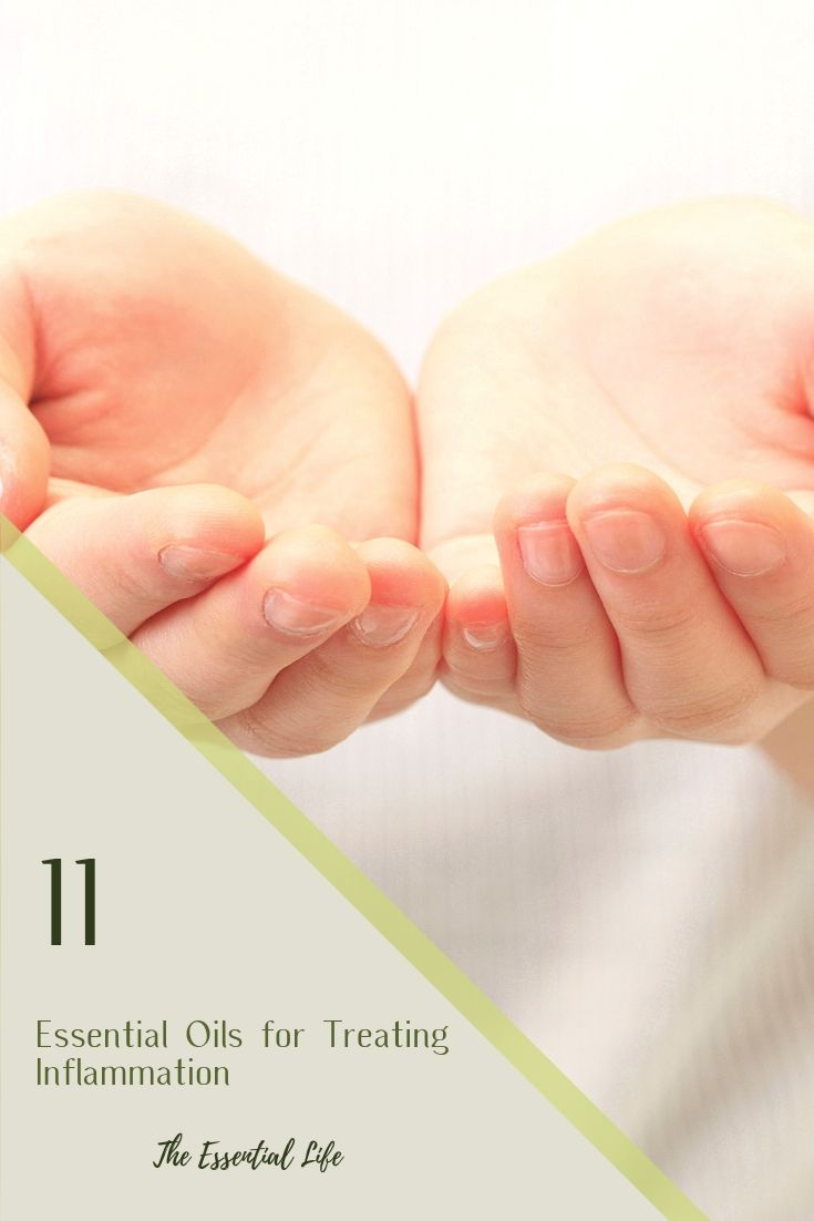 11 Essential Oils for Treating Inflammation_ The Essential Life.jpg