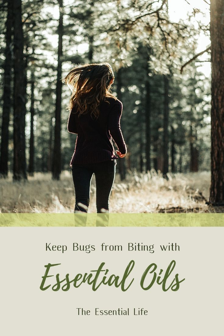 Essential Oils for Keeping Bugs Away_  The Essential Life.jpg