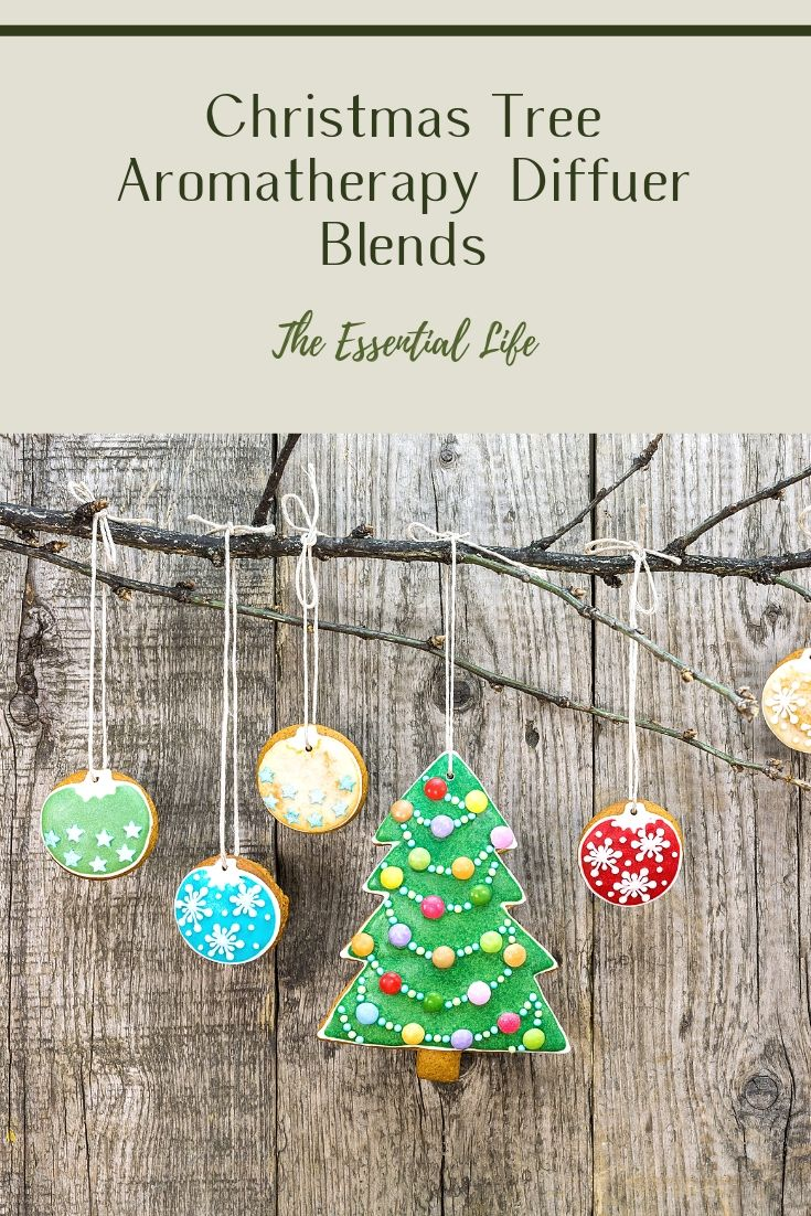 Christmas Tree Aromatherapy Diffuser Blends_ The Essential Life.jpg