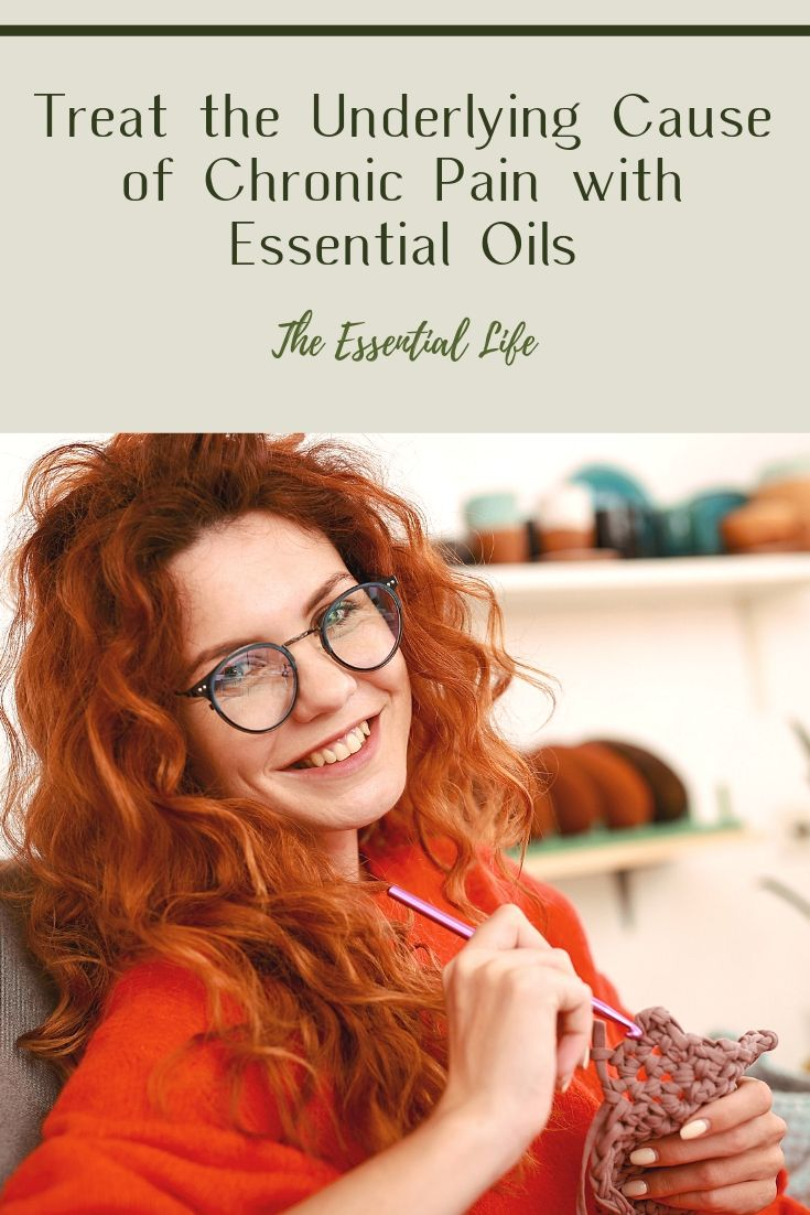 Treat the Underlying Cause of Chronic Pain with Essential Oils_ The Essential Life.jpg