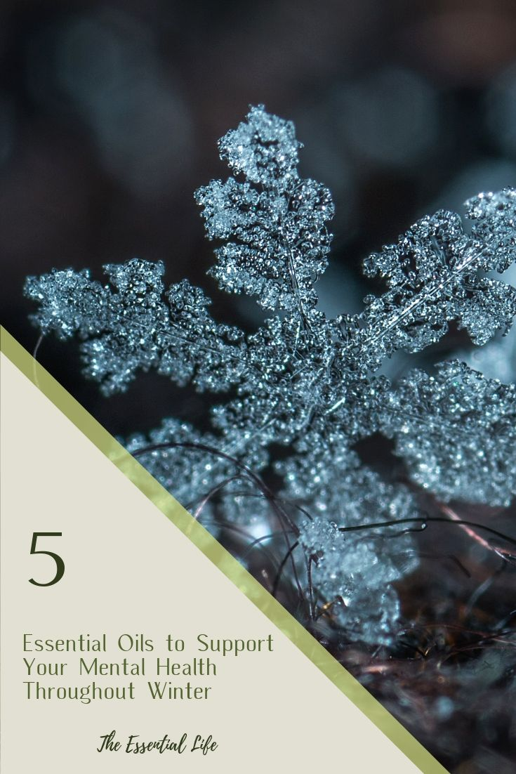 5 Essential Oils to Support Your Mental Health Throughout Winter_ The Essential Life.jpg