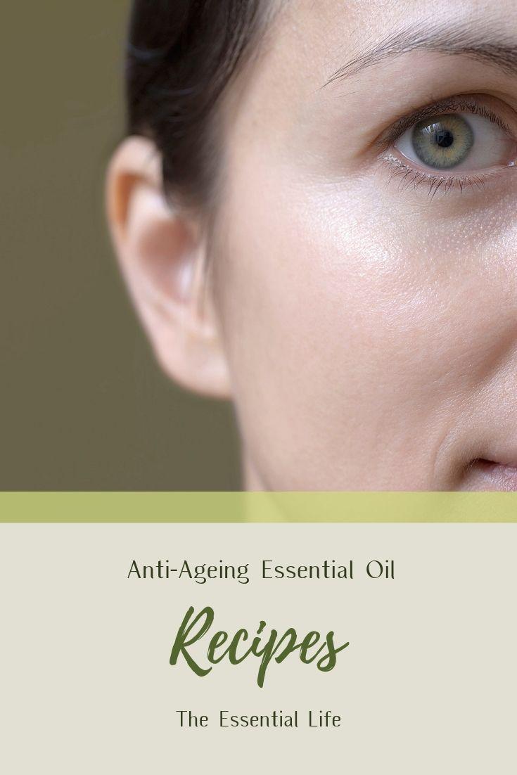 Anti-Ageing Essential Oil Recipe_ The Essential Life.jpg