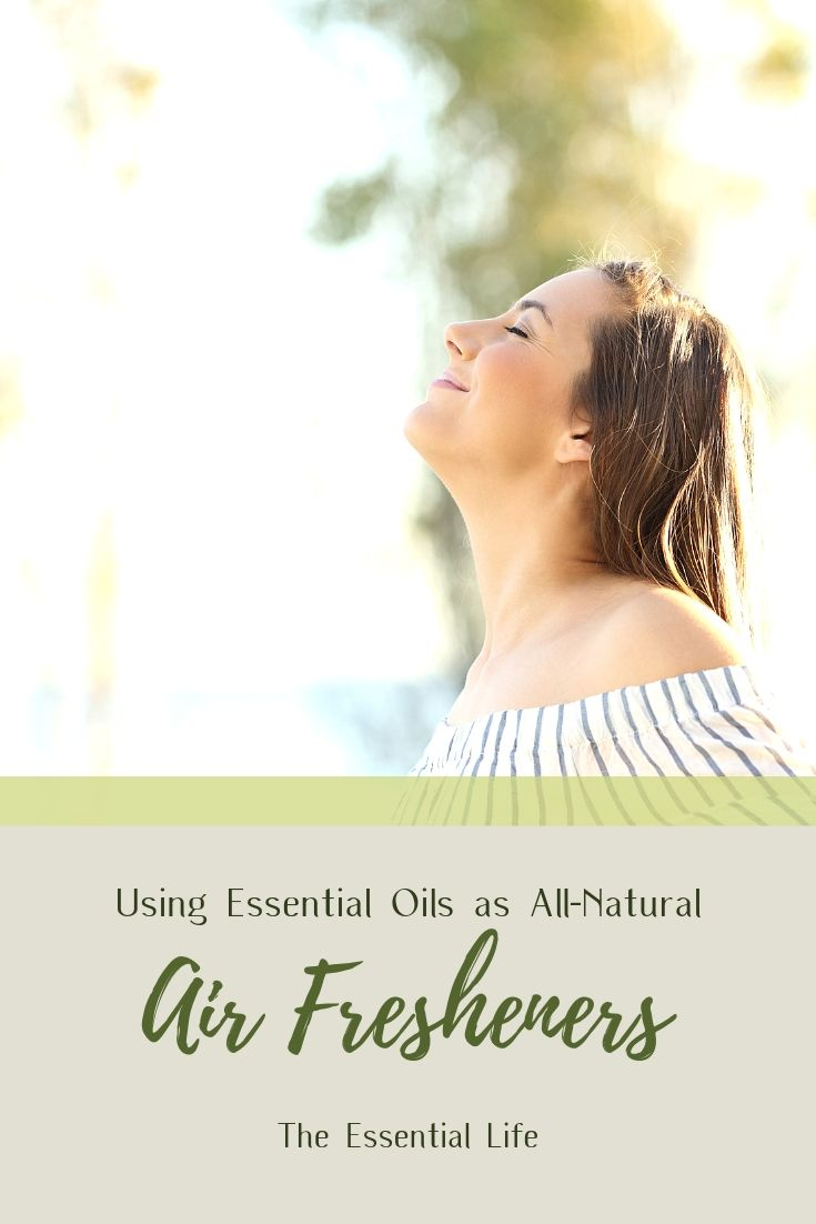 Using Essential Oils as All-Natural Air Fresheners_ The Essential Life.jpg