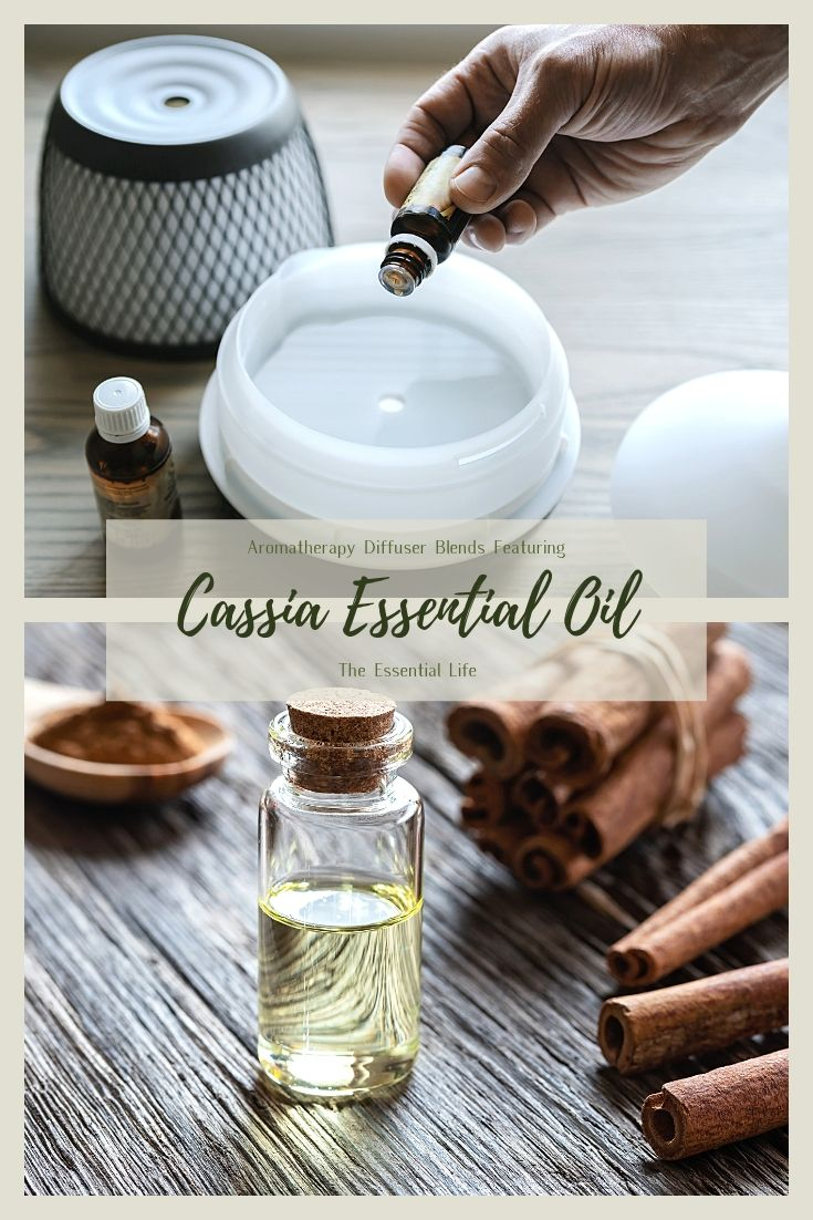 Aromatherapy Diffuser Blends Featuring Cassia Essential Oil_ The Essential Life.jpg