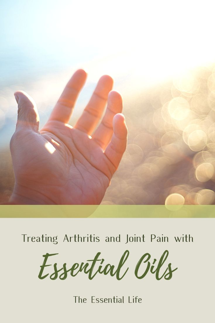 Treating Arthritis and Joint Pain with Essential Oils_ The Essential Life.jpg
