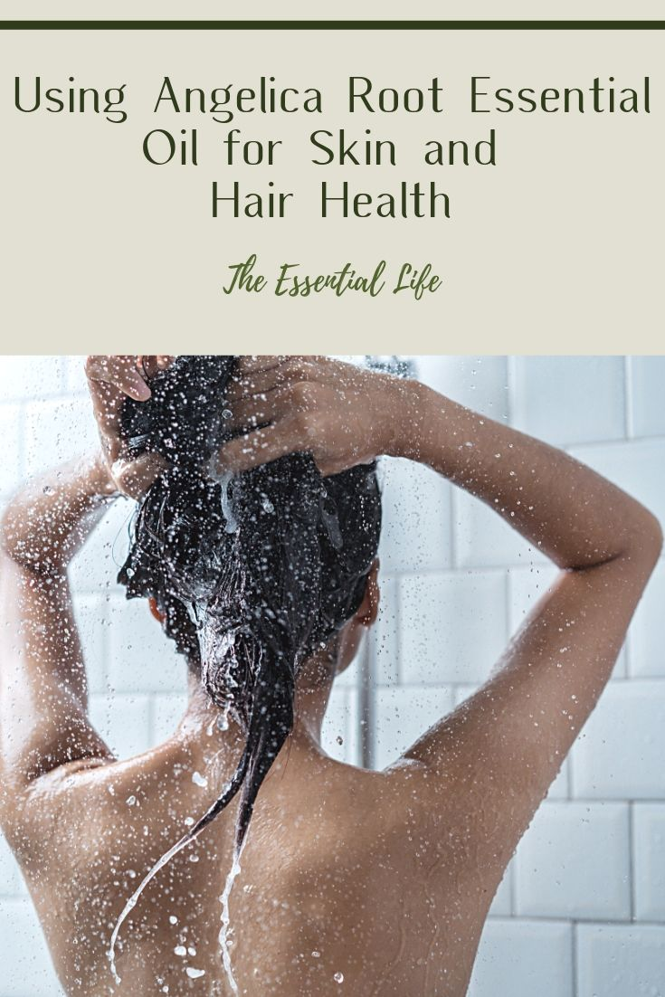 Using Angelica Root Essential Oil for Skin and Hair Health_ The Essential Life.jpg