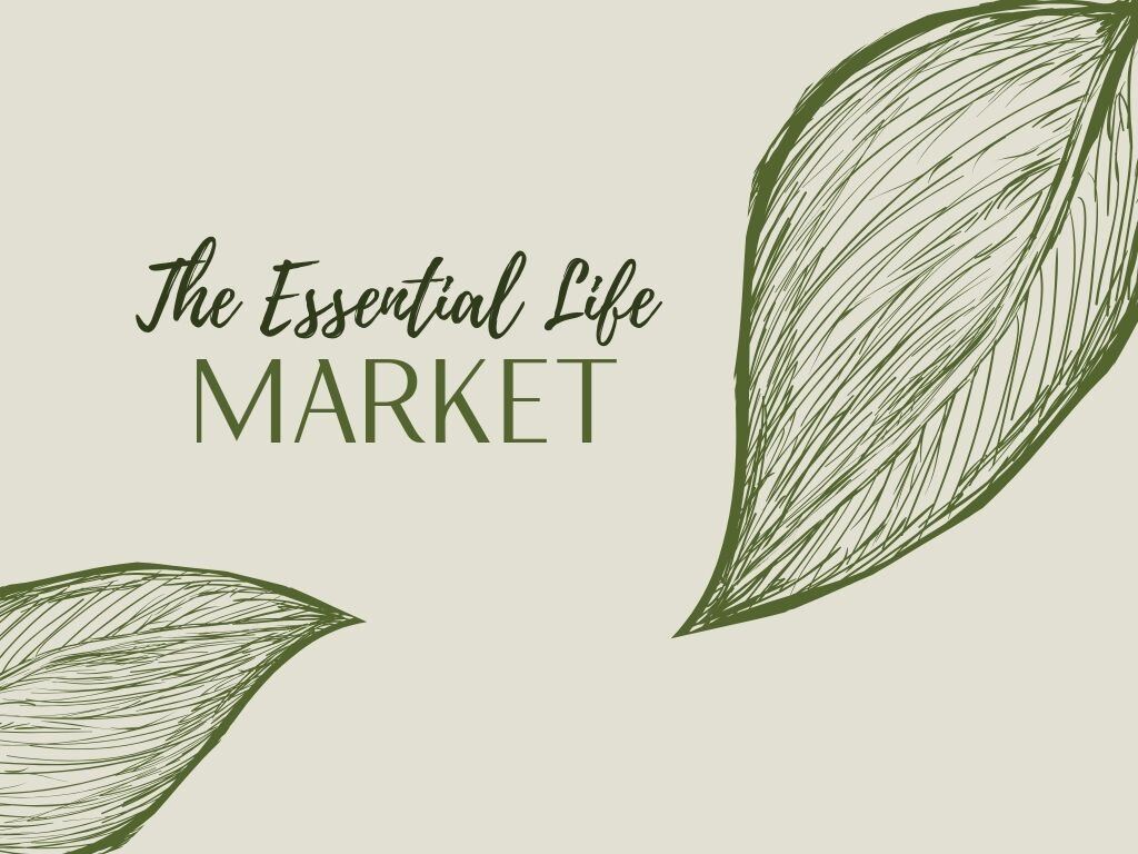 The Essential Life Market_The Essential Life.jpg