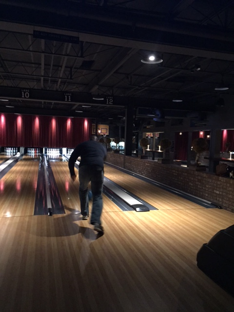 Carlus bowling.JPG