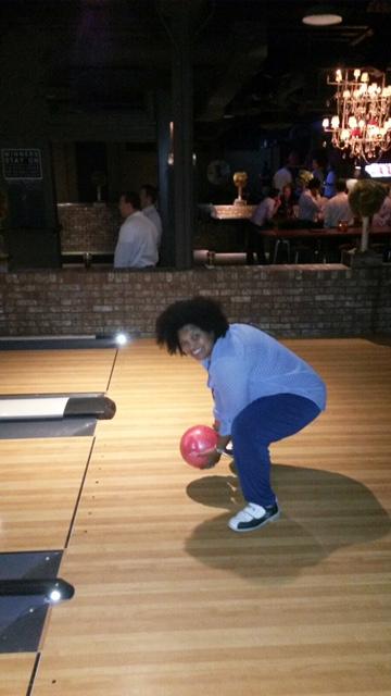 JW-bowling.JPG