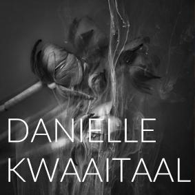 Danielle Kwartaal