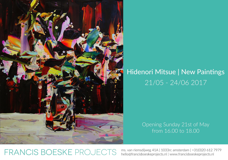 Invitation HM New Paintings.jpg
