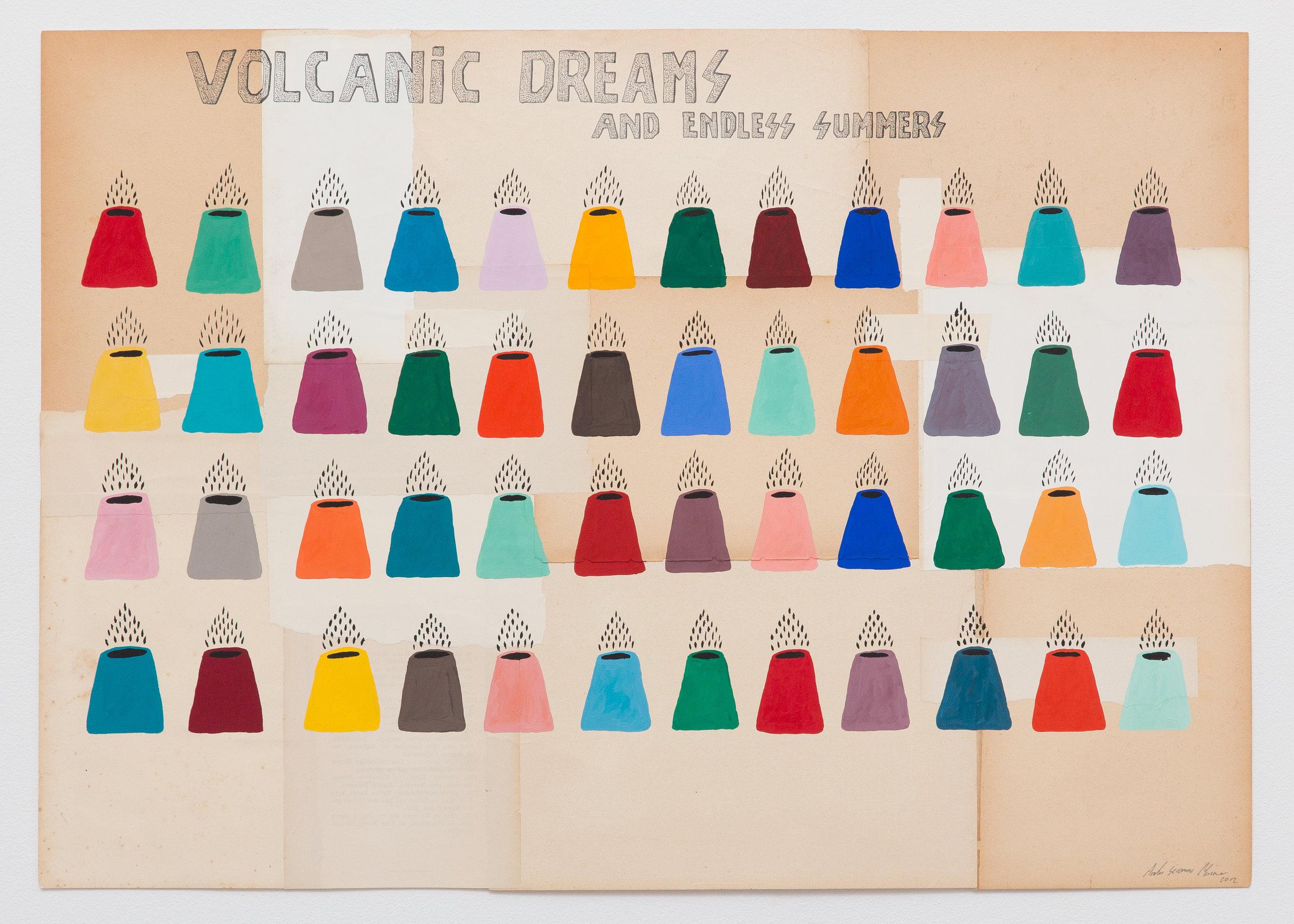 Volcanicdreamsandendlesssummers.jpg