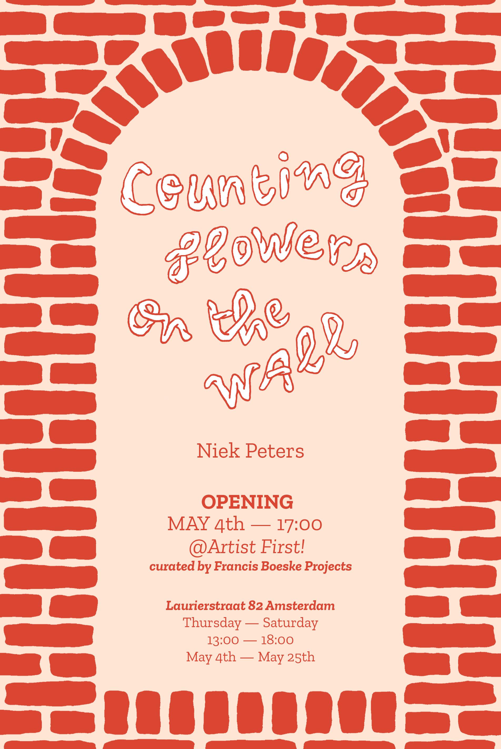 Niek Peters uitnodiging.png