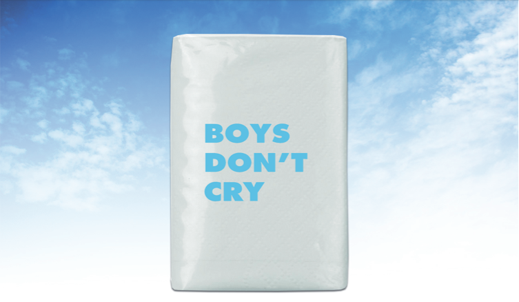 BOYS DON'T CRY - Tissues.png