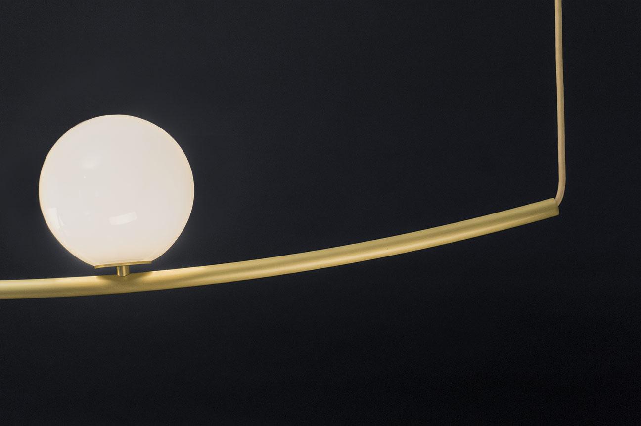 LaroseGuyon_Perle2_Brass_Lighting_04.jpg