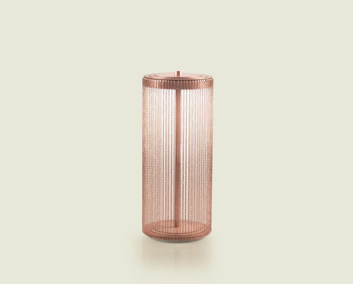 LaroseGuyon_OteroTable_Lighting_Copper_10.jpg