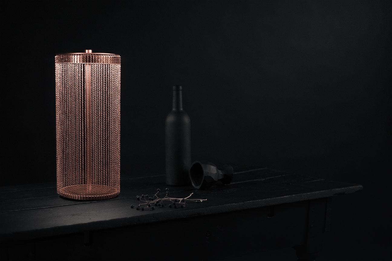 LaroseGuyon_OteroTable_Lighting_Copper_01.jpg