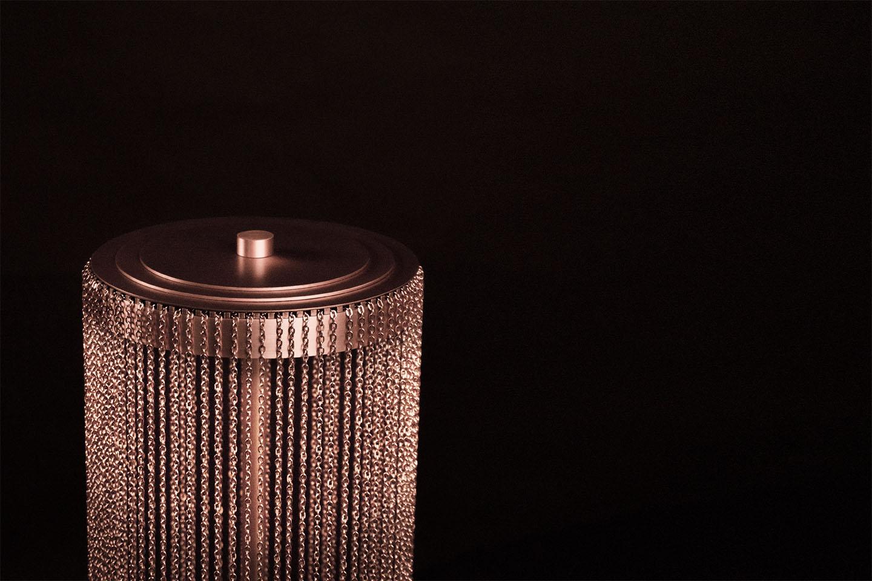 LaroseGuyon_OteroTable_Lighting_Copper_04.jpg