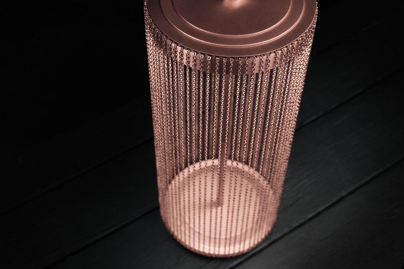 LaroseGuyon_OteroTable_Lighting_Copper_08.jpg