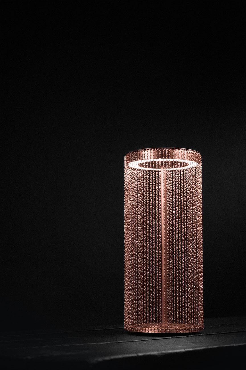 LaroseGuyon_OteroTable_Lighting_Copper_06.jpg