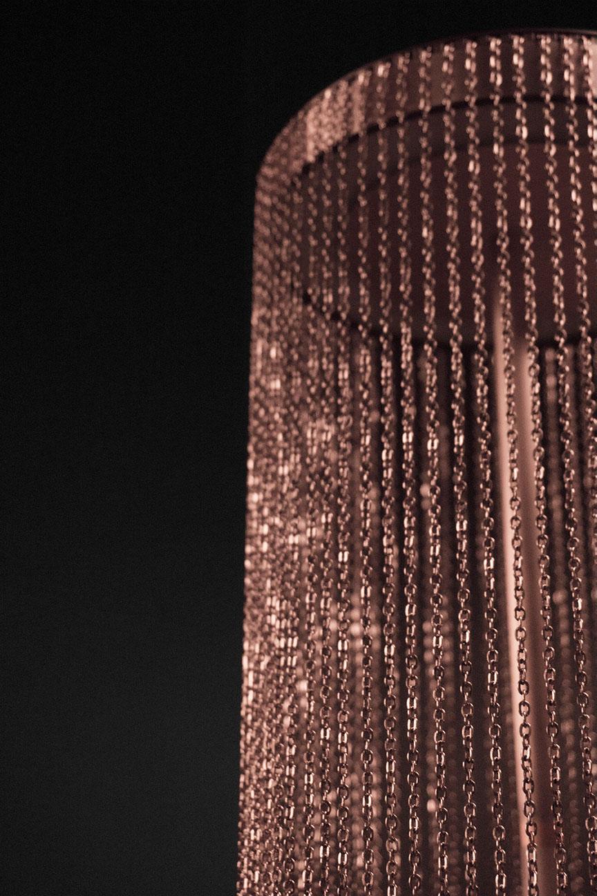 LaroseGuyon_OteroTable_Lighting_Copper_05.jpg